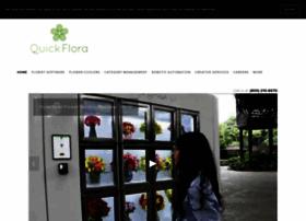 quickflora.com
