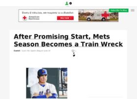 quickhits.sportsblog.com