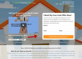 quickhomeoffers.com