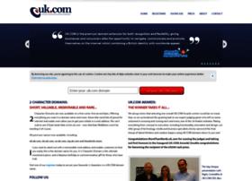 quickhousesale.uk.com