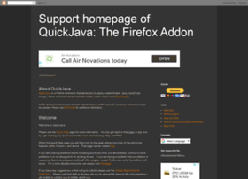 quickjavaplugin.blogspot.nl
