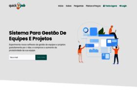 quickjob.com.br