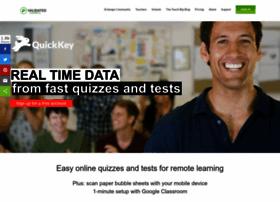 quickkeyapp.com