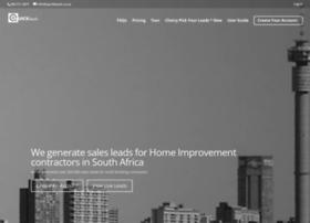 quickleads.co.za