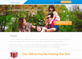 quickloan.com.ph