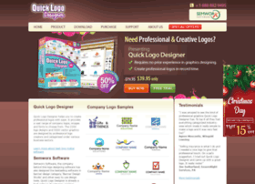 quicklogodesigner.com