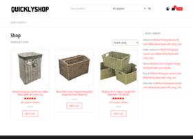 quicklyshop.com