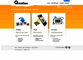 quickmark.com.tw
