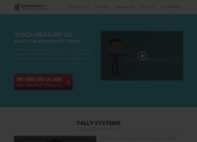 quickmeasureonscreen.com