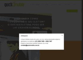 quickmobile.com.br