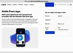 quickmobile.com