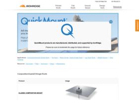 quickmountpv.com