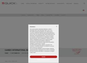 quicknauticalequipment.com