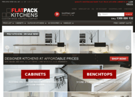 quickpacks.com.au
