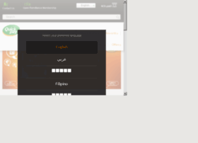 quickpay.com.sa