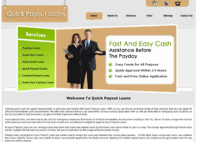 quickpayoutloans.org