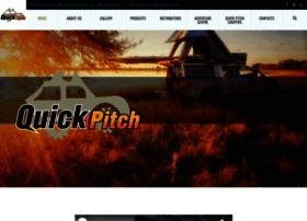 quickpitchsa.co.za