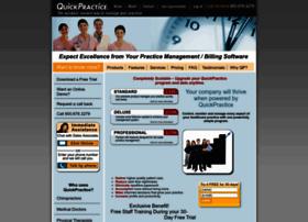 Quickpractice.com
