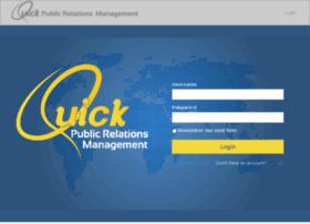 quickprm.com