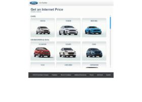 quickquote.ford.com