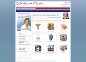 quickquoteus.com