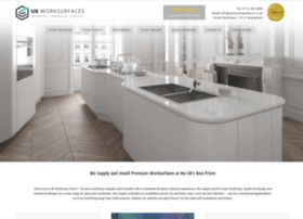 quickquoteworktops.co.uk