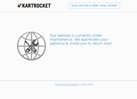 quickration.com