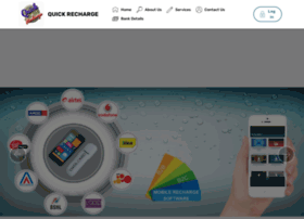 quickrecharge.org