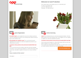 quickreg.cppmembers.com