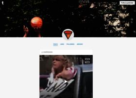 quickrider.tumblr.com