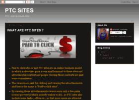 quickrupee.blogspot.com