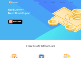 quickrupee.in