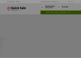quicksale.themerex.net