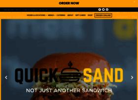quicksand.la