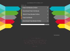 quicksearchmovies.com