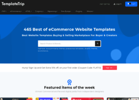 quicksellthemes.com