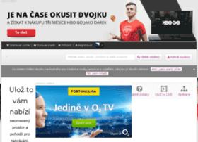 quickshare.cz