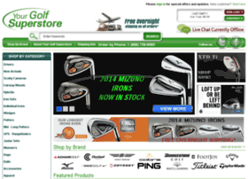 quickshipgolf.com