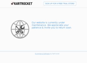 quickshop.kartrocket.co