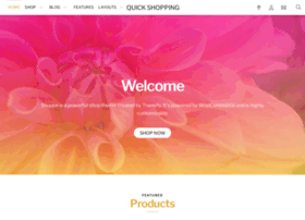 quickshopping.ca