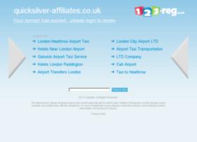 quicksilver-affiliates.co.uk