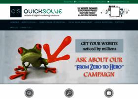 quicksolve.co.za