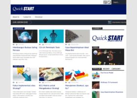 quickstart-indonesia.com