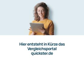 quickster.de