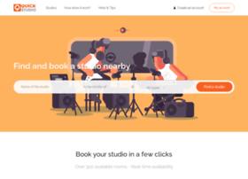 quickstudio.com