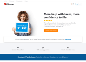 quicktaxweb.ca