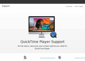 quicktime.apple.com