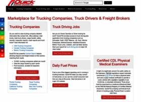 quicktransportsolutions.com