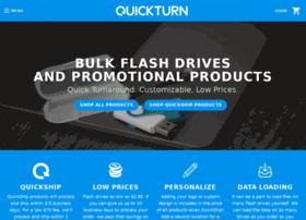 quickturnflash.com