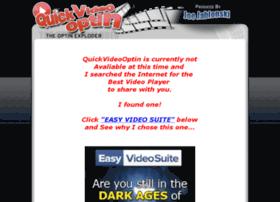 quickvideooptin.com
